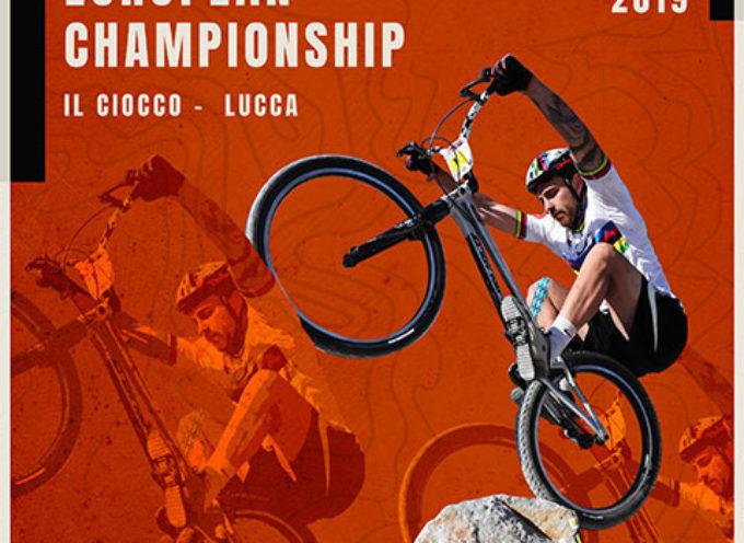 al Ciocco – Sport e tempo libero, due weekend sulle due ruote