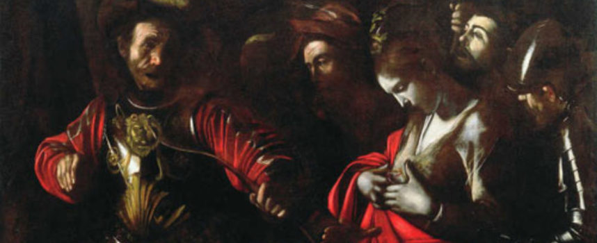 Il Santo del giorno, 21 Ottobre: Sant'Orsola, protettrice degli educatori e delle università, dei mercanti di tessuti e dei bambini malati.