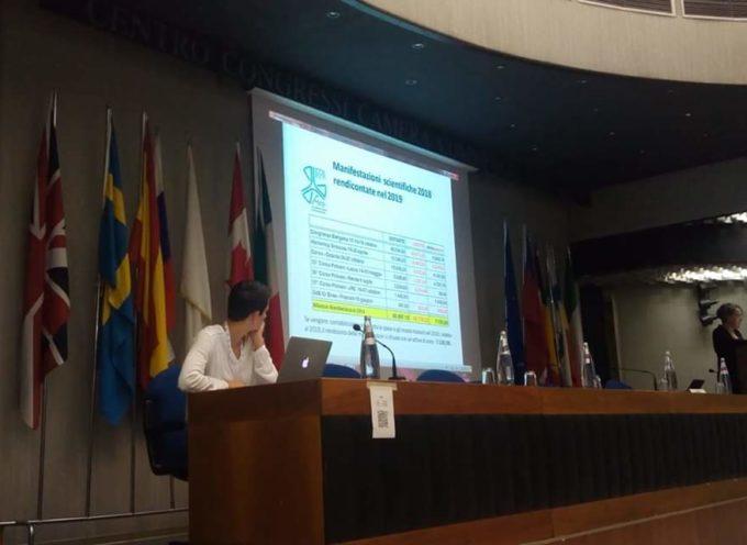 Sicurezza dei trattamenti radioterapici: ricerca svolta a Lucca suscita l'interesse nazionale