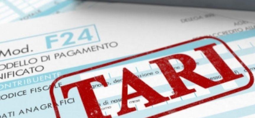 Il comune di Pescia sospenderà il versamento della terza rata Tari alle aziende degli Alberghi.