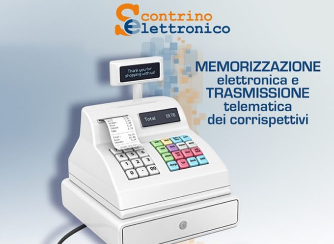 Corrispettivi Elettronici 2020: guida pratica per i commercianti