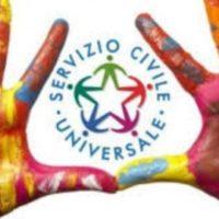 ServizioCivile, 69 posti disponibili con Confcooperative Toscana