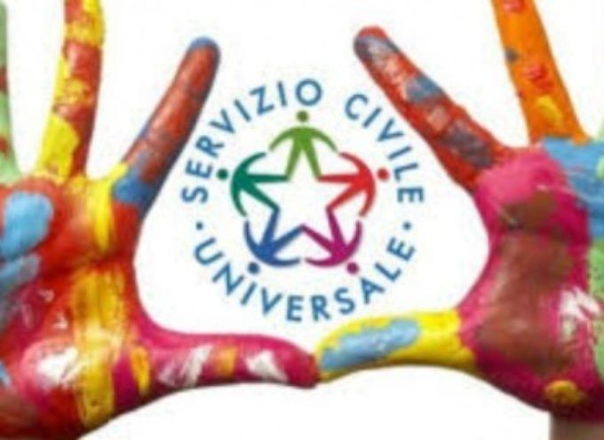 """Servizio Civile Nazionale, possibilità """"last minute"""" per accedere ai 69 posti a disposizione a Massa Carrara, Versilia, Lucca, Pontedera e Livorno"""