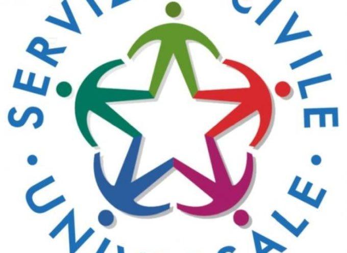 ALTOPASCIO – Attenzione! Ultimi 3 giorni per poter fare la domanda per il Servizio Civile Universale!
