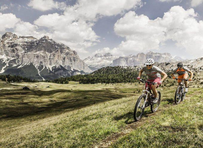 Altra novità dell'Edizione 2019 di Garfagnana Terra Unica saranno le attività outdoor.