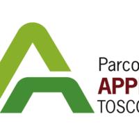Garfagnana Terra Unica avremo anche uno stand espositivo ed informativo del Parco nazionale dell'Appennino Tosco-Emiliano