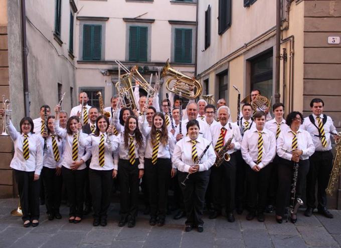 Altra grande eccellenza presente a Garfagnana Terra Unica che avrà l'onere di aprire il corteo inaugurale sarà la Filarmonica Giuseppe Verdi Castelnuovo Garfagnana.
