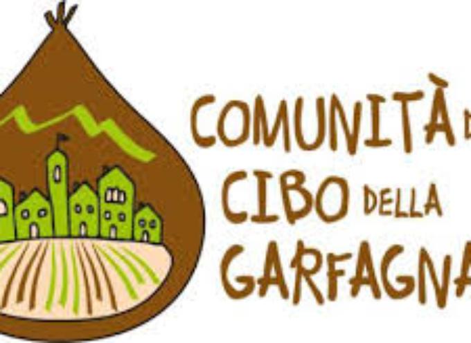 Garfagnana Terra Unica la Comunità del Cibo della Garfagnana cerca la consacrazione nell'edizione 2019.
