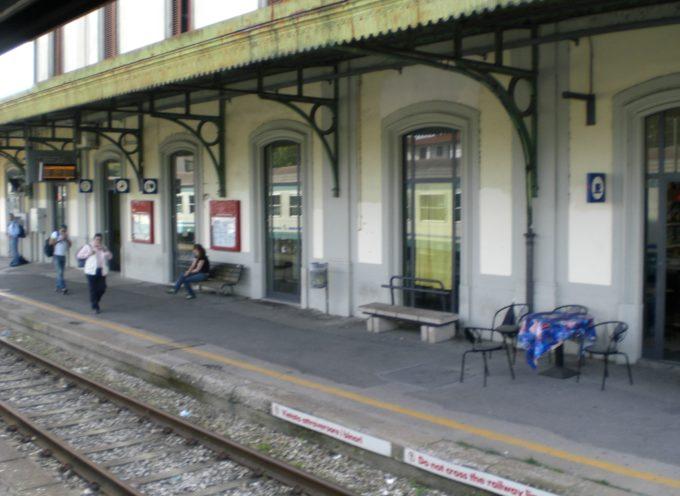 Altopascio e le ferrovie, 'Insieme per Altopascio' e Lega