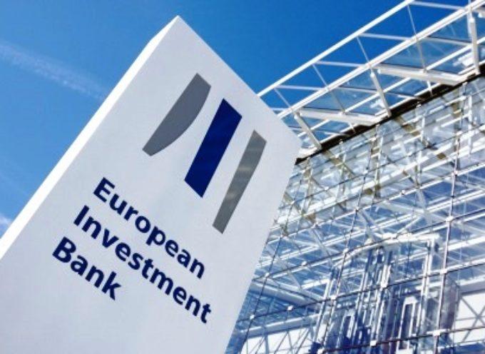 Nuova svolta ecologica per la Banca europea degli investimenti