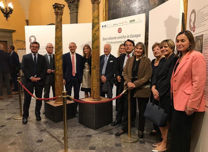 Grande partecipazione per gli eventi napoleonici questi giorni a Lucca