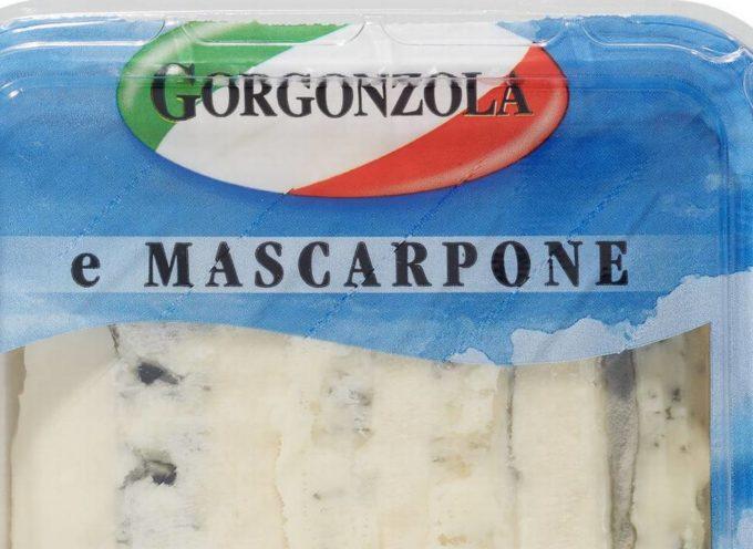 """Formaggio da non consumare. Migros ritira il """"Gorgonzola e Mascarpone"""", contiene Listeria"""