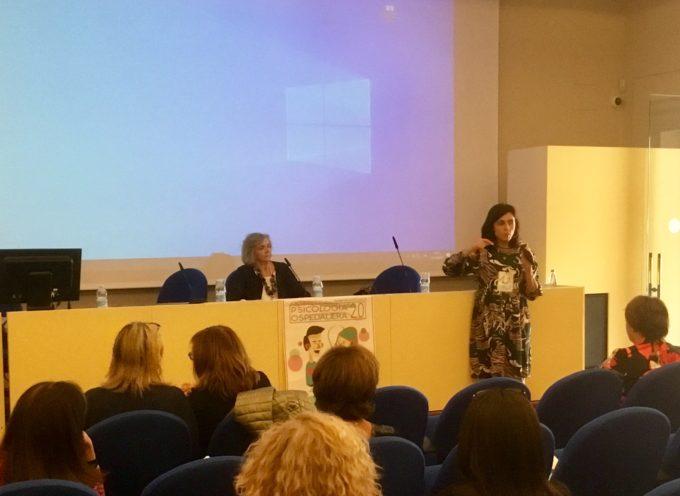 Lucca: la Psicologia ospedaliera al centro di un confronto tra professionisti