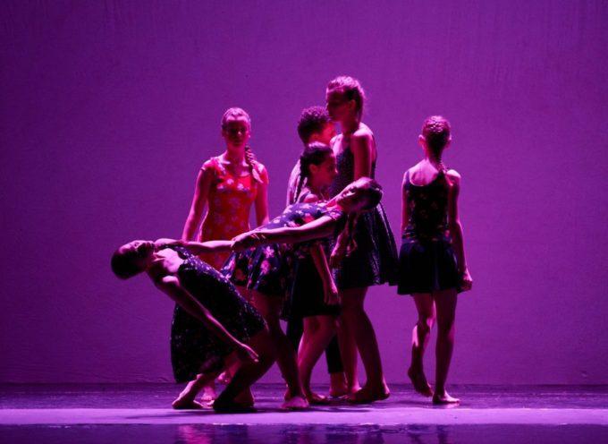 Due giorni di audizioni per Jeld, compagnia di danzatori under 18