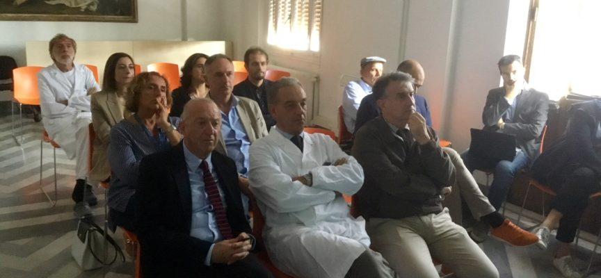 Attivati in Azienda USL Toscana nord ovest i progetti di Telemedicina