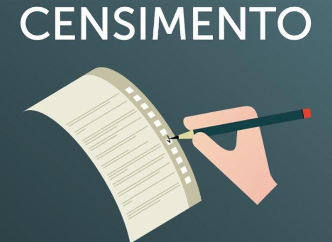 """Censimento, iniziate le operazioni anche a Pescia Giurlani durante il question time """"Massima attenzione per la privacy"""""""