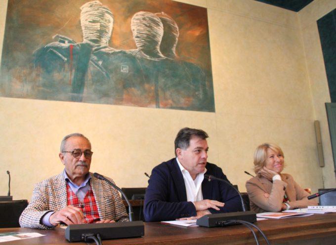 Pietrasanta – Al via la stagione teatrale