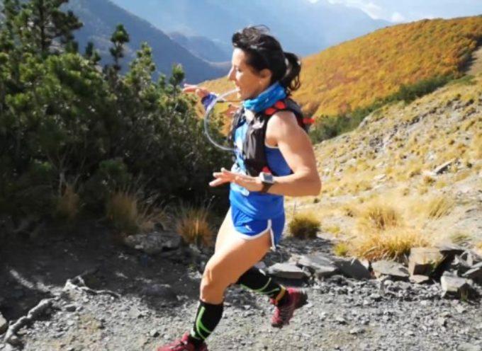 Atleti barghigiani in grande evidenza alla Lago Santo Mountain Race