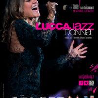 Lucca Jazz Donna 2019 continua al Real Collegio di Lucca