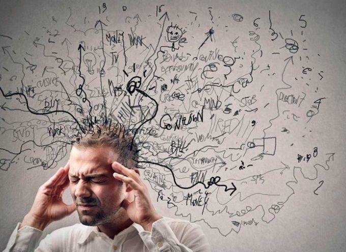 Riabilitazione neuropsicologica: quattro incontri di formazione. Primo appuntamento il 4 ottobre a Lucca