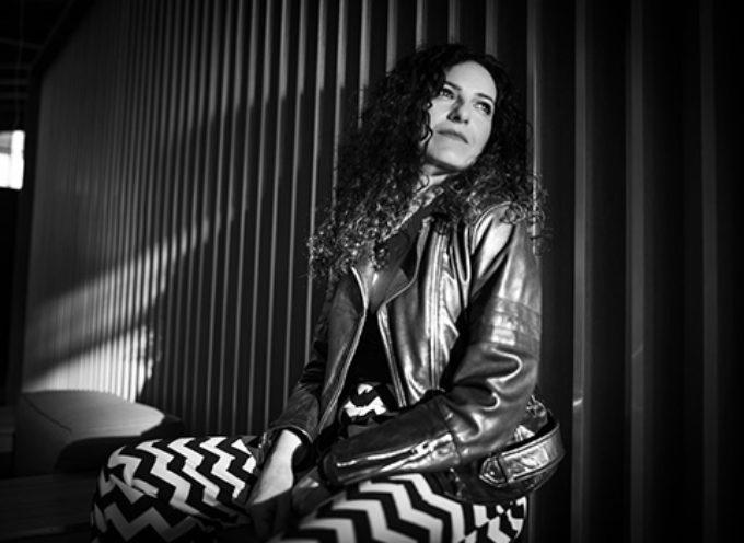 I talenti delle donne venerdì 18 ottobre 2019: arriva la Big Jazz Night al Real Collegio