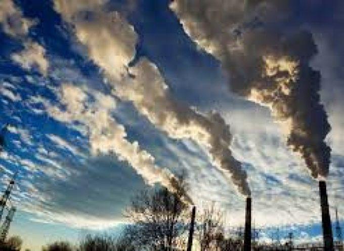 Qualità dell'aria: da domani (1 novembre) scatta il divieto di transito dalla zona verde LEZ anche per i veicoli Euro 2 diesel