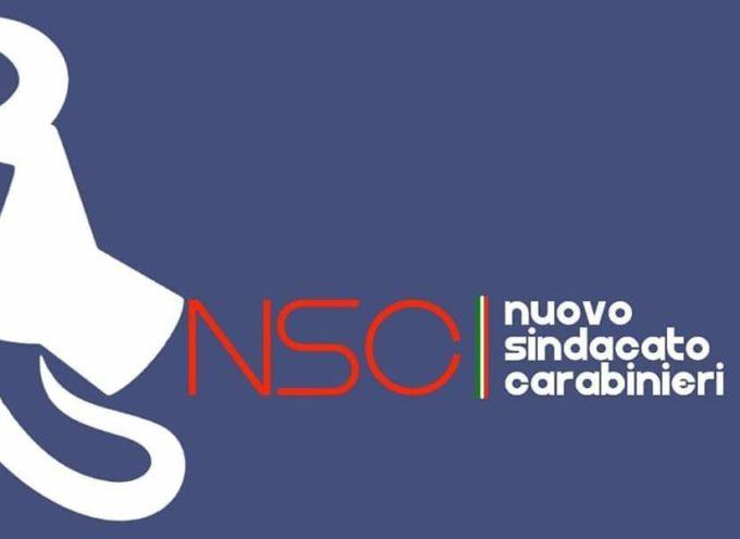 NSC: AI MILITARI VERRÀ IMPEDITO DI PARLARE DI EQUIPAGGIAMENTO E ADDESTRAMENTO