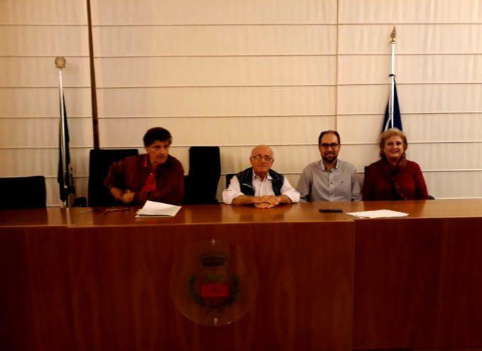 MASSAROSA – Consulta del Volontariato, eletta la presidenza