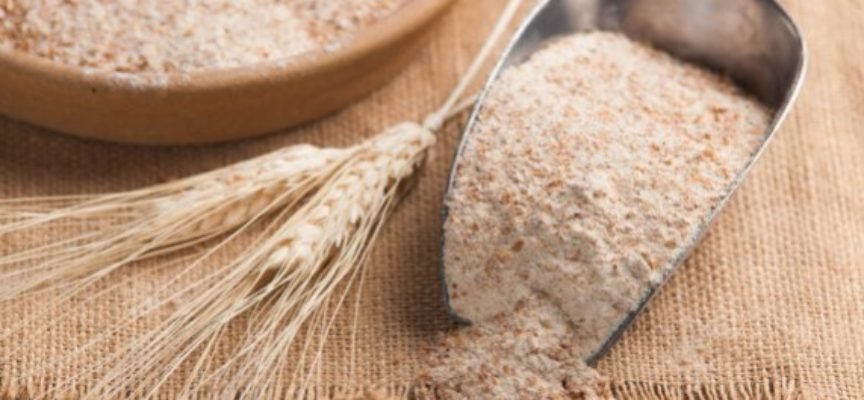 Farina di farro integrale richiamata per soia non dichiarata in etichetta: gravi rischi per allergici e intolleranti.