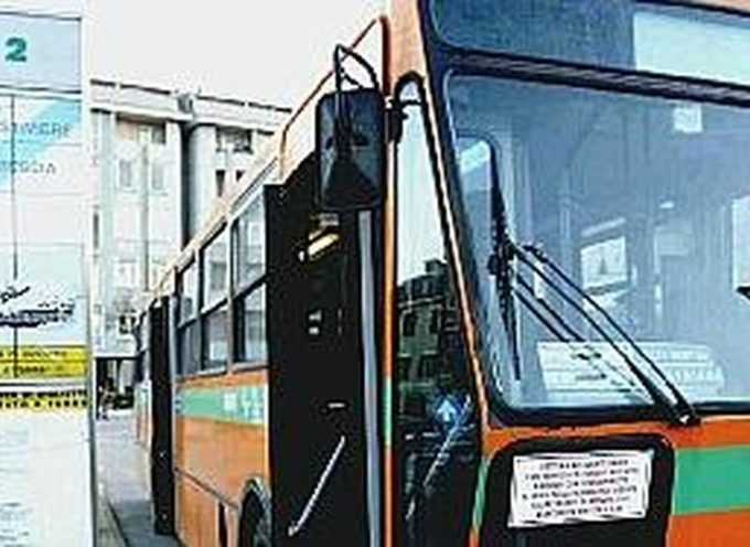 MASSAROSA – Scuola e trasporti, sciopero venerdì 25 ottobre