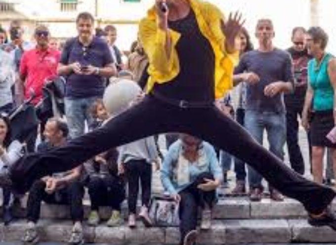 """Massarosa – Al via il progetto """"Il Teatro di mattina"""""""