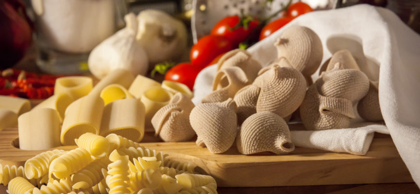 """Italian Taste Experience"", a Grosseto 120 azienderaccontano l'eccellenza italiana a tavola"