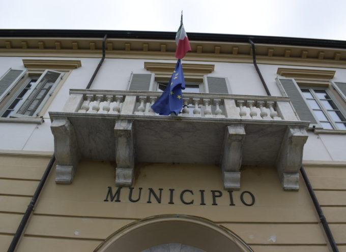 MASSAROSA – Cambi alla circolazione per le giornate del 31 ottobre, 1 e 2 novembre