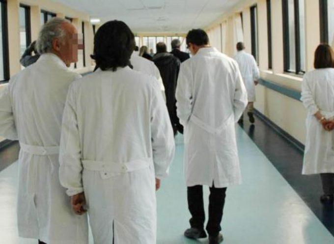 Qualità e sicurezza: riconoscimento all'Asl per un progetto di miglioramento delle transizioni dei pazienti da Pronto Soccorso a Medicina
