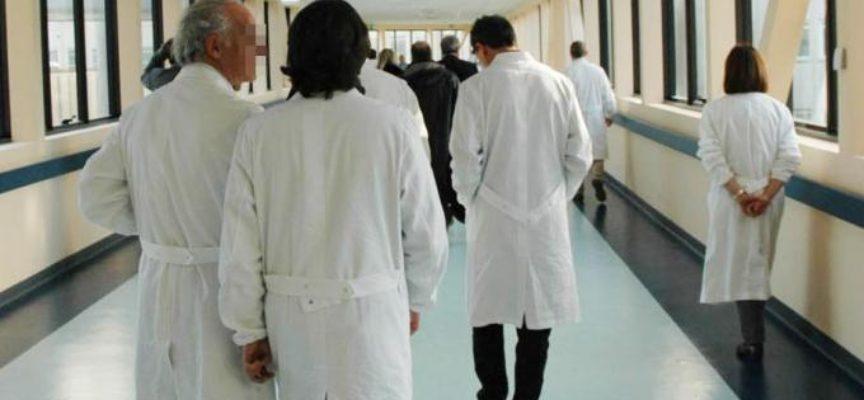 Medicina di genere: giornata di studi a Gallicano