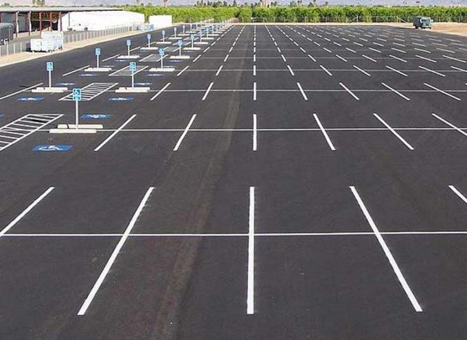 MASSAROSA – Parcheggi, precisazioni dell'ente