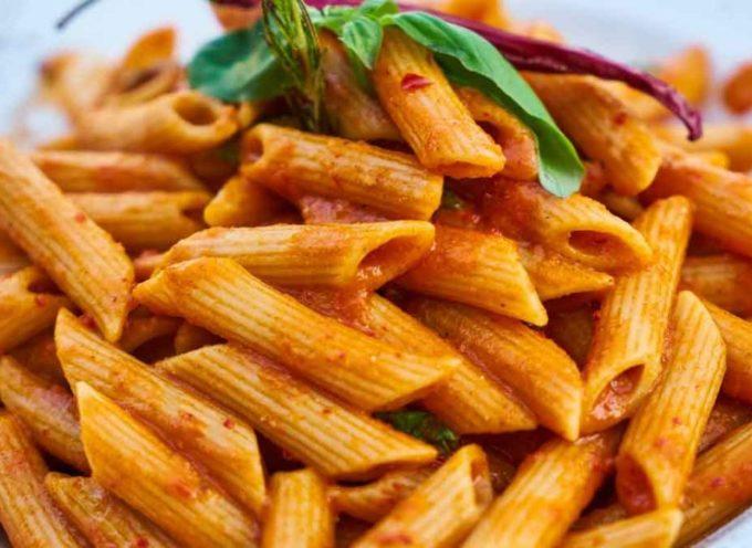 Pasta senza glifosato: le migliori 5 marche selezionate per voi