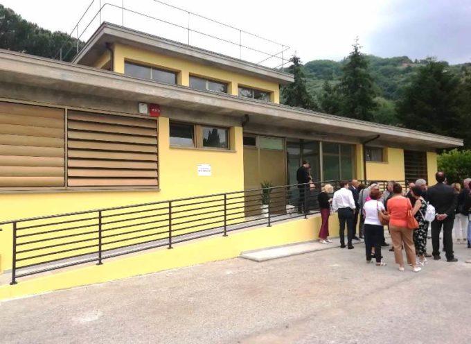 Tante idee per la scuola del futuro: incontro a Pescia promosso dall'amministrazione comunale