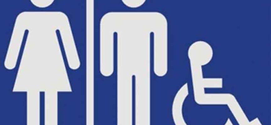 il fatto negato il bagno a Fornaci di Barga articolo da noi pubblicato in data 20 ottobre 2019,