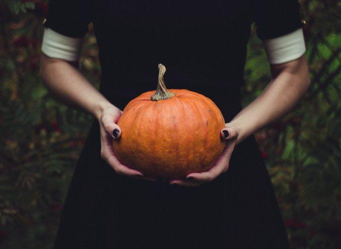 Halloween e Natale: consumismo globalizzato