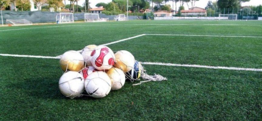 Impianti Sportivi: Campo Pedonese, può partire rifacimento manto ecosostenibile