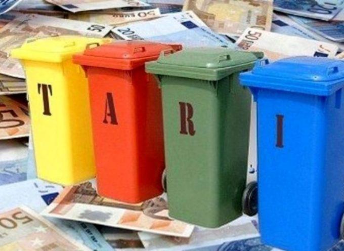 STAZZEMA – Il Consiglio Comunale approverà le tariffe Tari nella prossima seduta