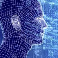 I programmi informatici nella riabilitazione neurologica: incontro teorico-pratico a Lucca