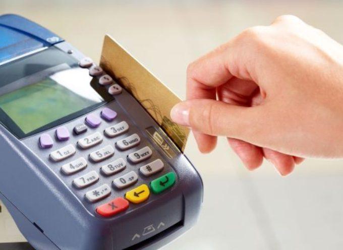 Costi Pos: quanto ci costano i pagamenti per bancomat obbligatori