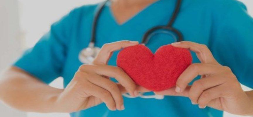 Concorso infermieri 2019: bando riapre. Chi può partecipare