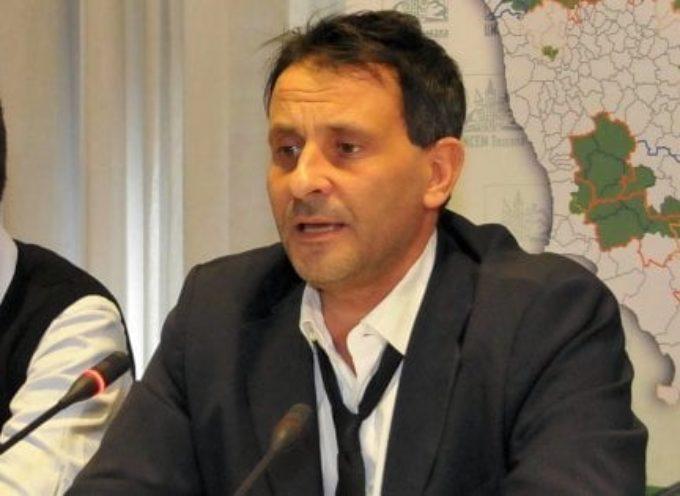 """Giurlani scrive alla Provincia di Pistoia """"No alla soppressione del bus Pinocchio"""""""