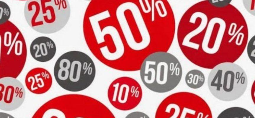Black Friday: i commercianti sono obbligati a fare gli sconti?