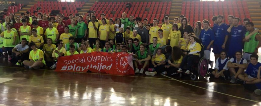 Lucca sarà in prima linea alla European Basketball Week