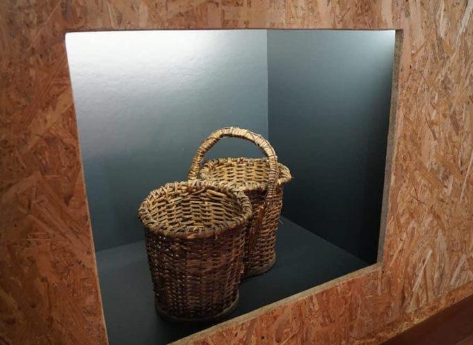 Museo Italiano dell'Immaginario Folklorico – Il dialogo. Paradossi e opportunità