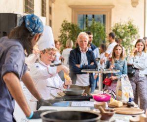 Il cibo e la salute: se ne parla a Il Desco 2019